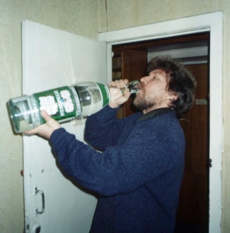 Открытки про, картинки с бутылкой водки приколы